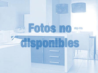 Este piso no dispone de fotos